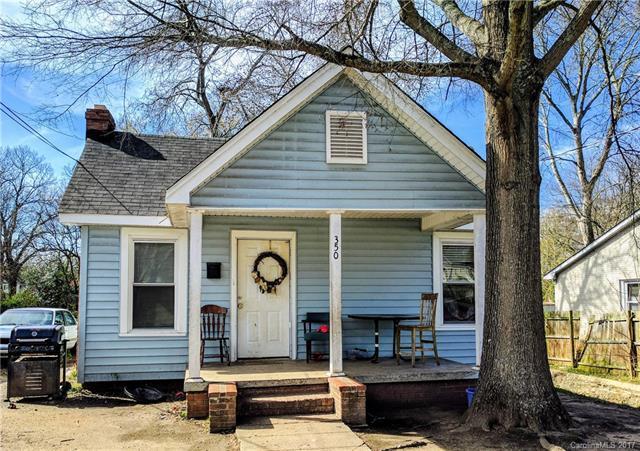 350 Walnut Street, Rock Hill, SC 29730
