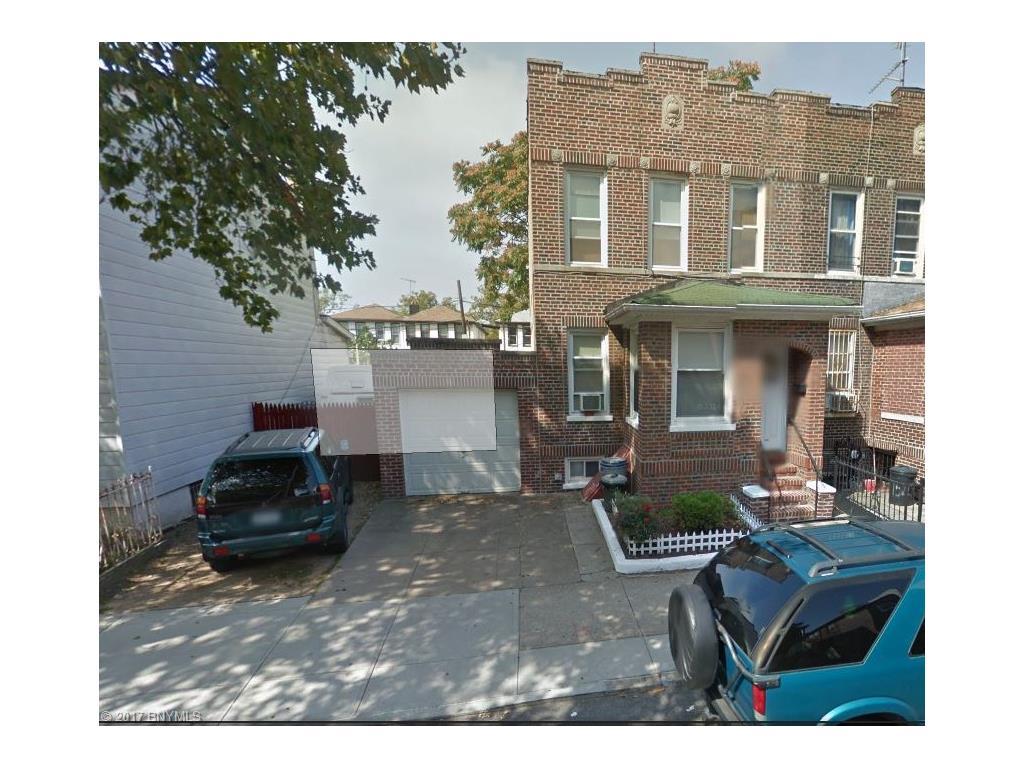 1542 W 7 Street, Brooklyn, NY 11204
