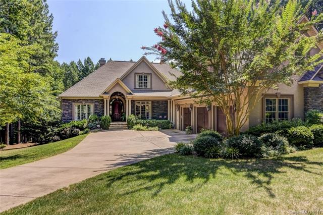 6830 Goose Point Drive, Denver, NC 28037