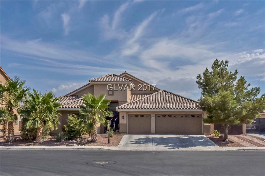 5905 GLENMERE Avenue, Las Vegas, NV 89131