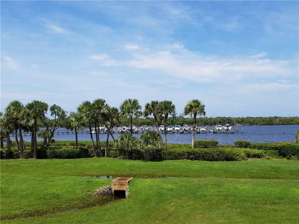 6062 SE Landing Way 12-13, Stuart, FL 34997