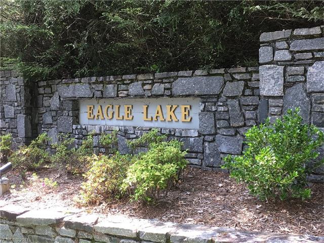 620 Lost Mine Trail 620, Brevard, NC 28712