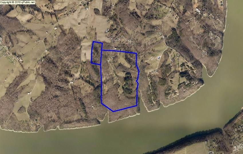 700 Newell Road, Somerset, KY 42503