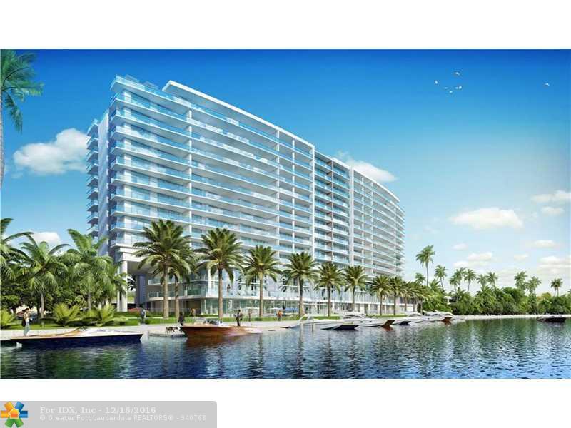 1180 N FEDERAL HWY 1110, Fort Lauderdale, FL 33304