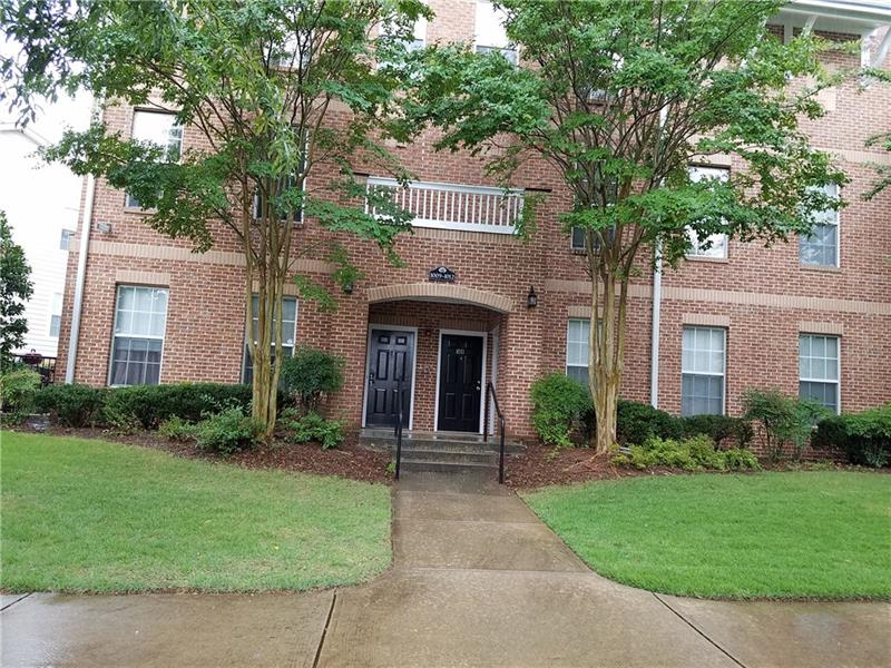 245 Amal Drive 1011, Atlanta, GA 30315