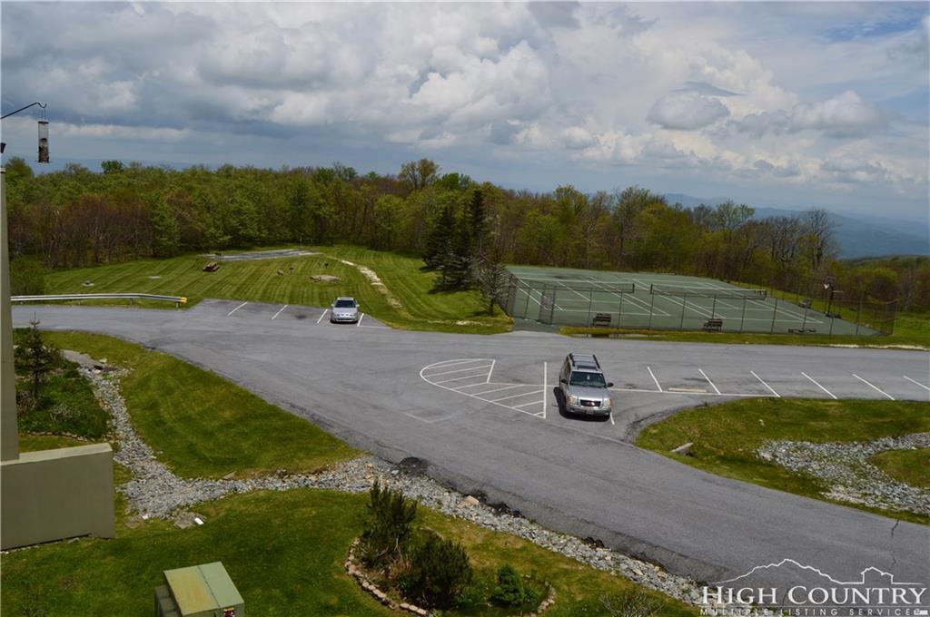 301 Pinnacle Inn Road 3320, Beech Mountain, NC 28604