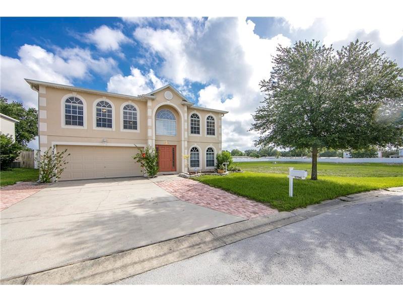 5796 ROYAL HILLS CIRCLE, WINTER HAVEN, FL 33881