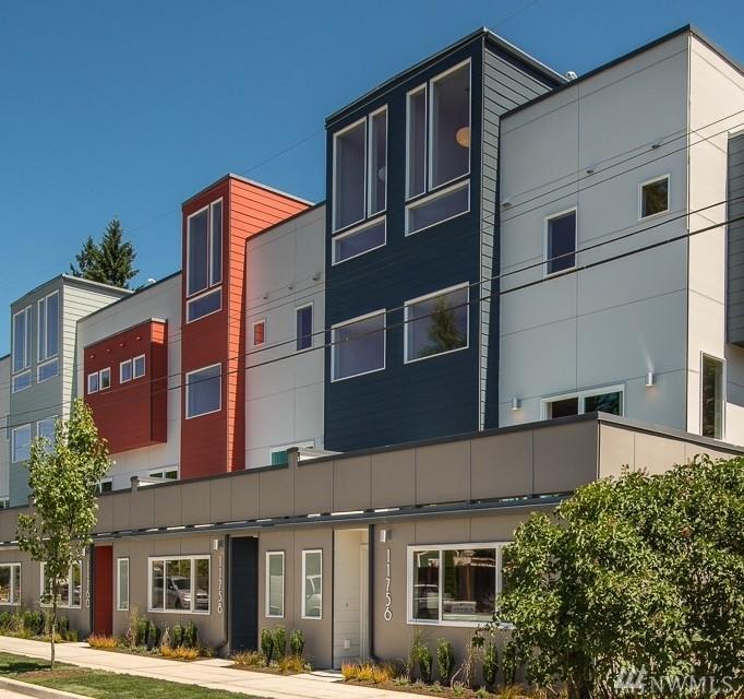 11760 Burke Ave N, Seattle, WA 98133
