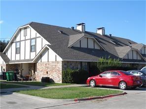 3014 N Bell Avenue, Denton, TX 76209