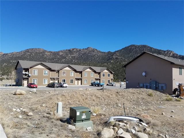 480 Antero Circle Unit B-3, Buena Vista, CO 81211