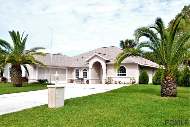 9 Sea Trail, Palm Coast, FL 32164