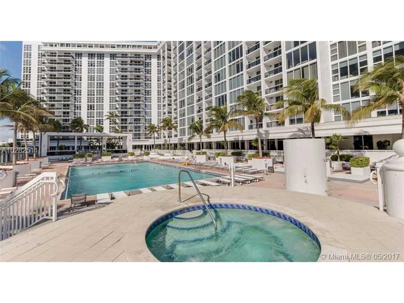 10275 Collins Ave 1034, Bal Harbour, FL 33154
