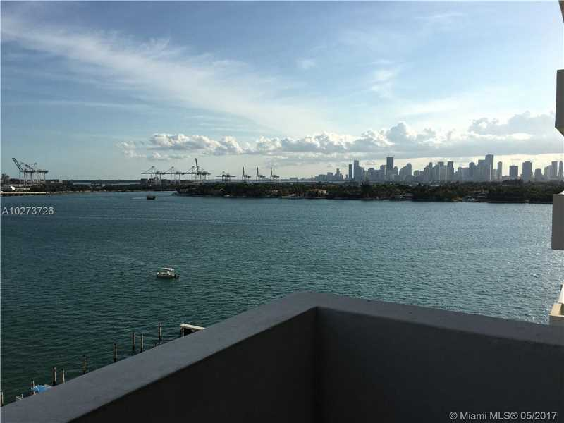 1000 West Ave 1026, Miami Beach, FL 33139