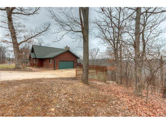 7025 Fawn Woods Drive, House Springs, MO 63051