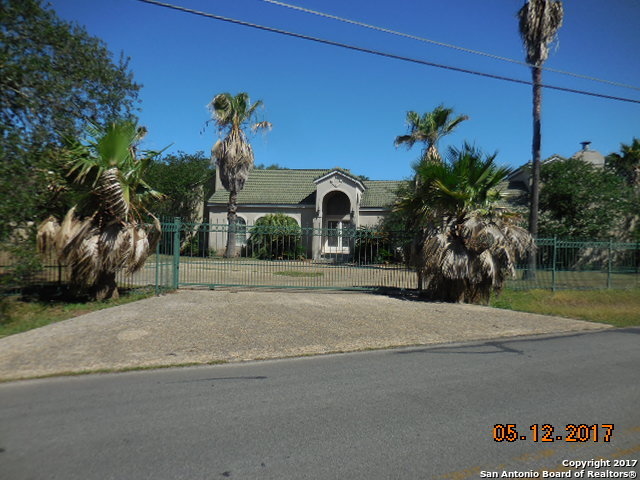 15295 MARIN HOLLOW DR, Helotes, TX 78023