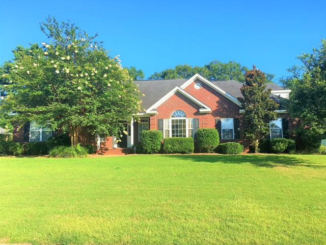 715 Windrow Drive, Sumter, SC 29150