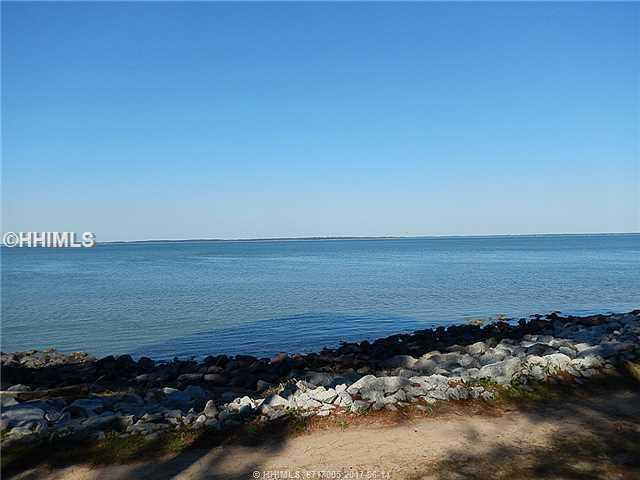6 Dolphin Point LANE, Hilton Head Island, SC 29926