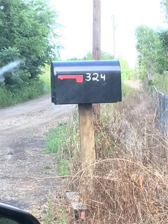 0000 S BK 1403 Road, Stigler, OK 74462
