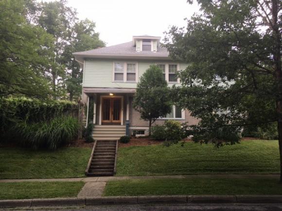 201 ELMWOOD AVENUE, Ithaca, NY 14850