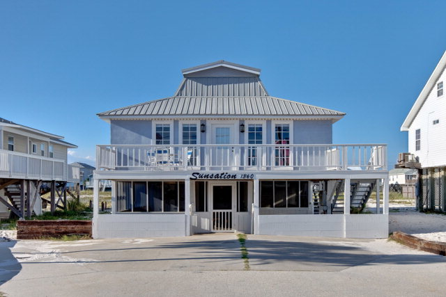 1360 W Beach Blvd, Gulf Shores, AL 36542