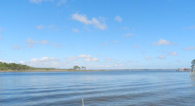 24021 Gulf Bay Rd, Orange Beach, AL 36561