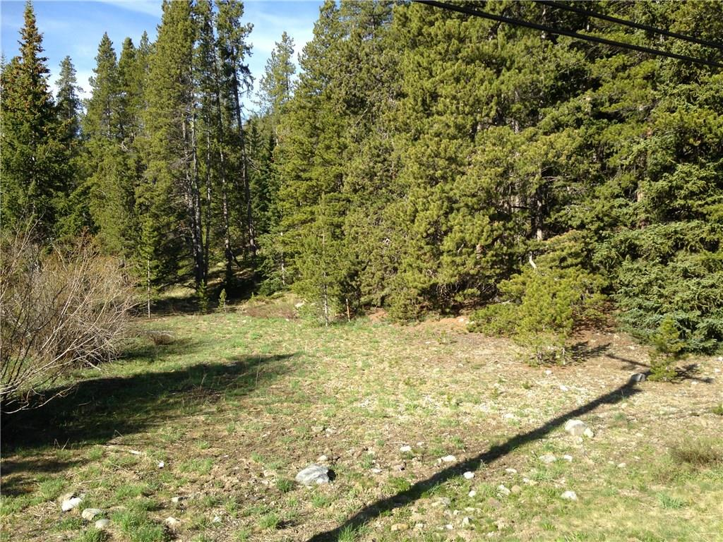 6270 Hwy 9, BLUE RIVER, CO 80424