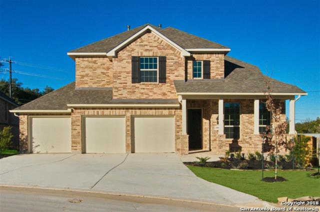 29014 Fairs Gate, Fair Oaks Ranch, TX 78015