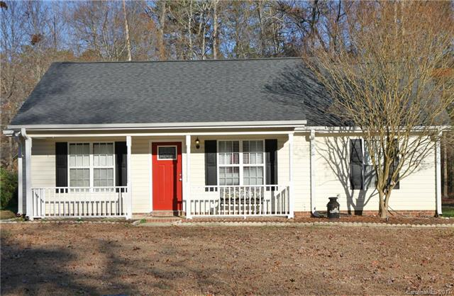 6612 1st Avenue, Indian Trail, NC 28079