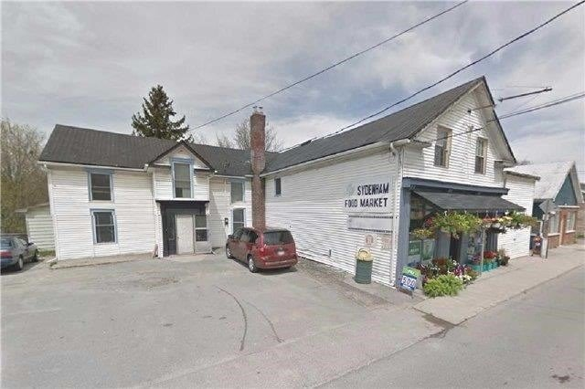 4407 George St, South Frontenac, ON K0H 2T0