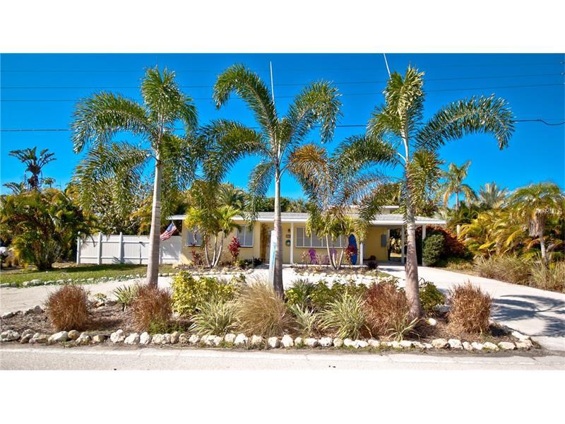 8316 MARINA DRIVE, HOLMES BEACH, FL 34217