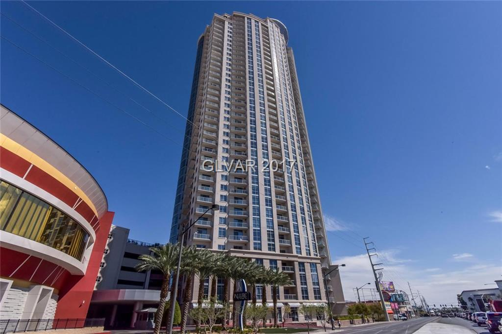 200 W SAHARA Avenue 3010, Las Vegas, NV 89102