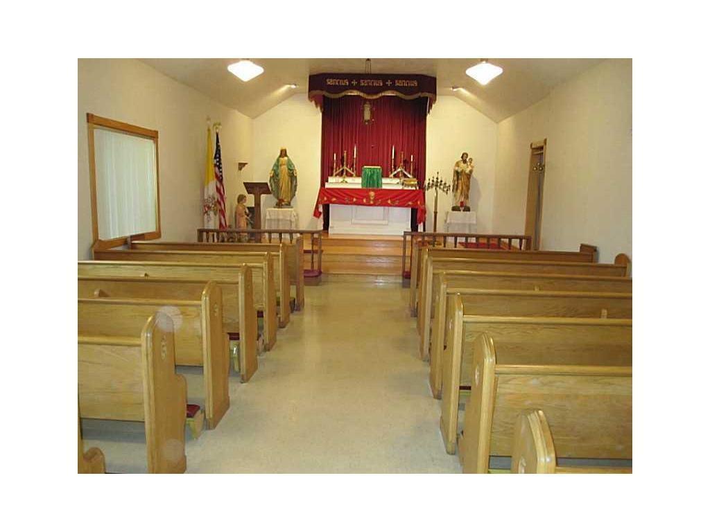 6366 LAKE Road W, Fairview Township, PA 16415
