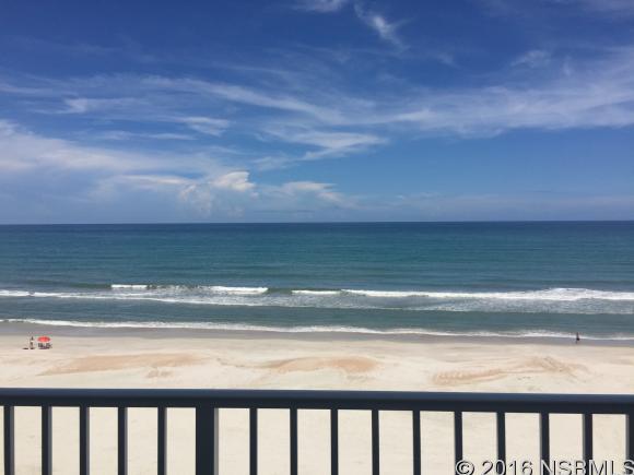 6695 TURTLEMOUND RD 503, New Smyrna Beach, FL 32169