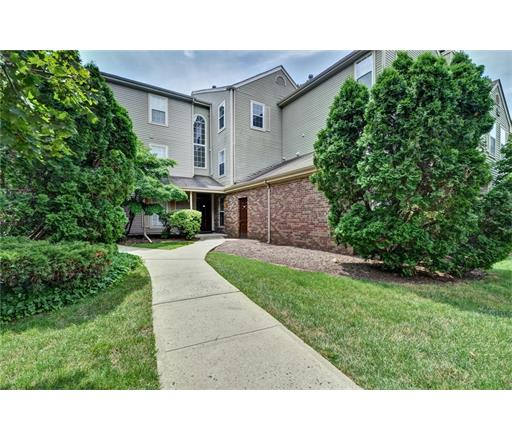 3351 Cypress Court, Monmouth Junction, NJ 08852