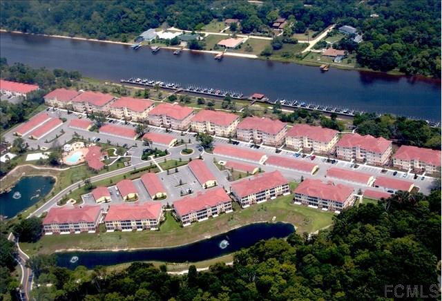 200 Canopy Walk Lane, Palm Coast, FL 32137