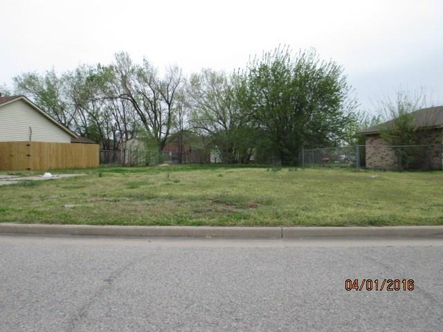 608 N Massachusetts Avenue, Oklahoma City, OK 73117