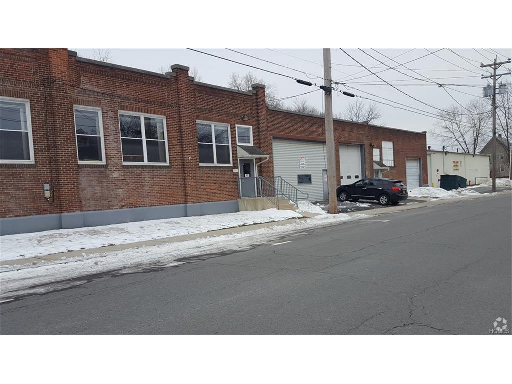 105 Sprague Avenue, Middletown, NY 10940