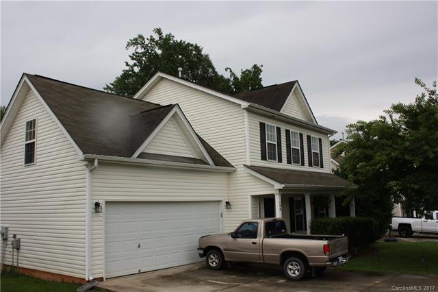198 English Hills Drive 79, Mooresville, NC 28115