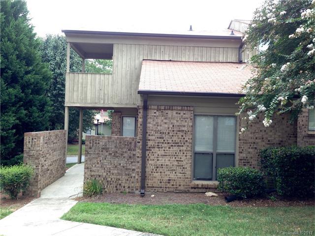 8013 Charter Oak Lane 8013, Charlotte, NC 28226
