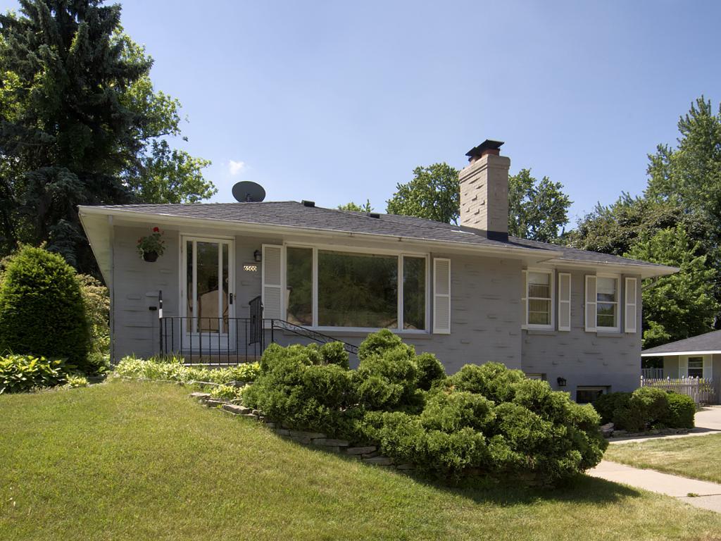 6500 Humboldt Avenue S, Richfield, MN 55423