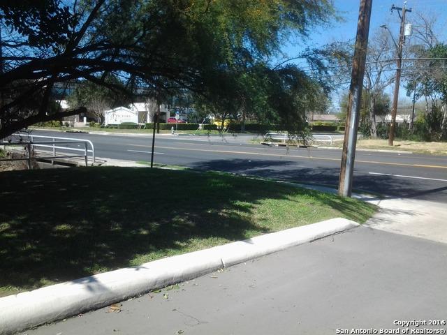 4303 E Southcross Blvd, San Antonio, TX 78222
