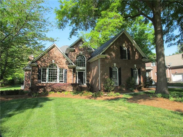 2231 Rising Sun Lane, Weddington, NC 28104