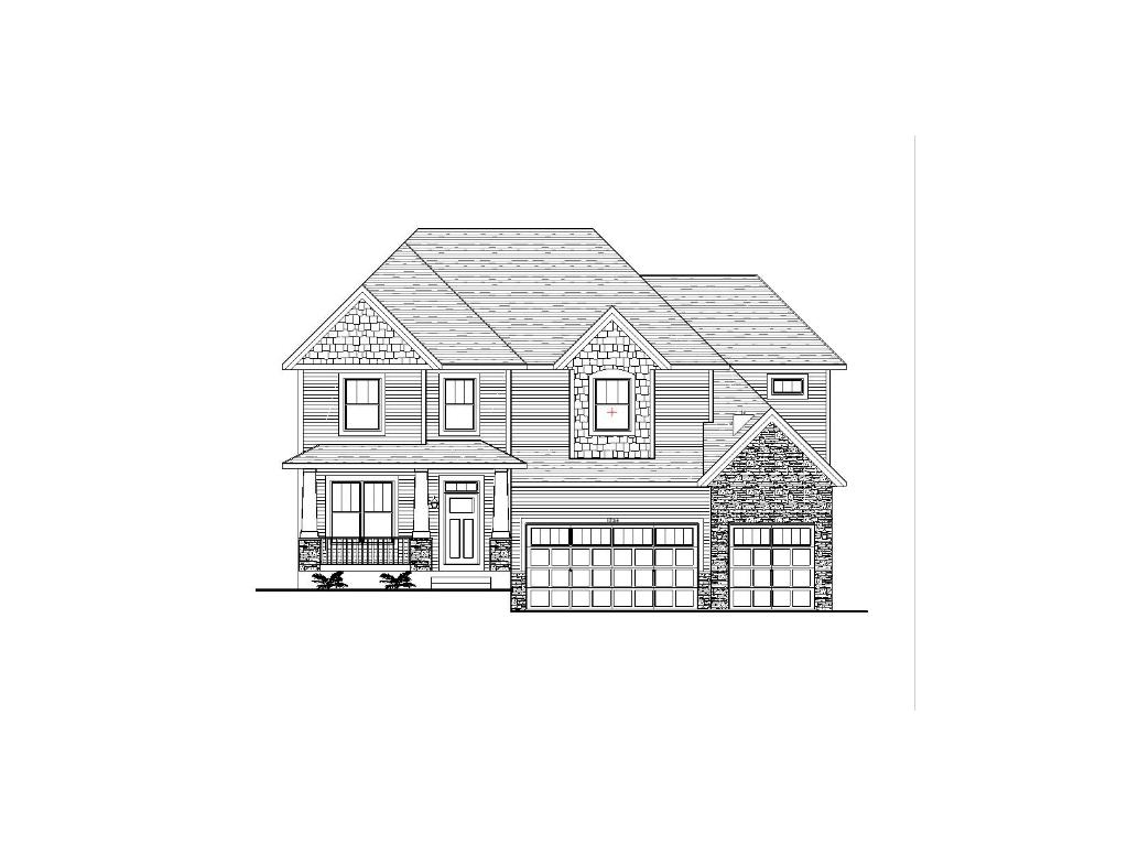 18885 42nd Place N, Plymouth, MN 55446