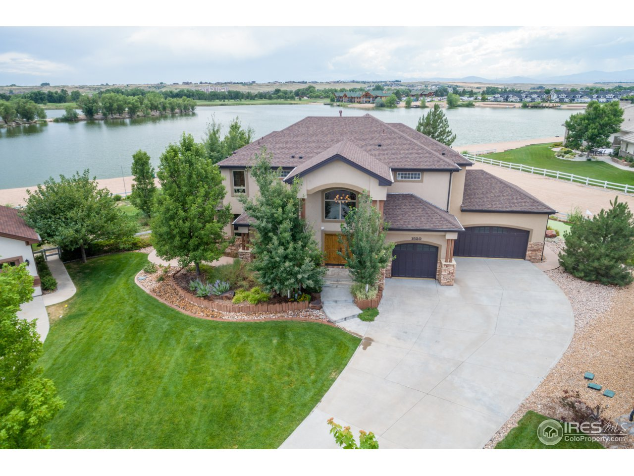 1520 Pintail Cv, Windsor, CO 80550