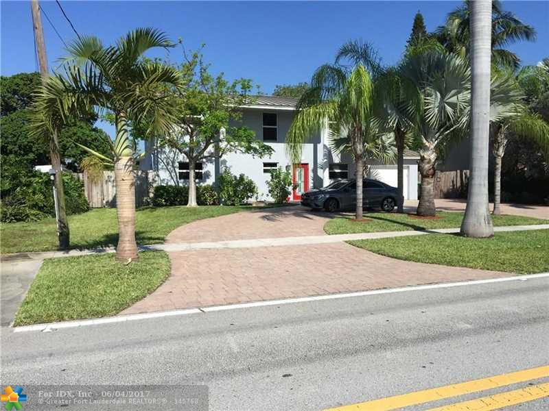 821 NW 45th Ave, Coconut Creek, FL 33066