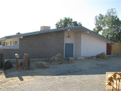 13627 Hermano Way, Desert Hot Springs, CA 92240
