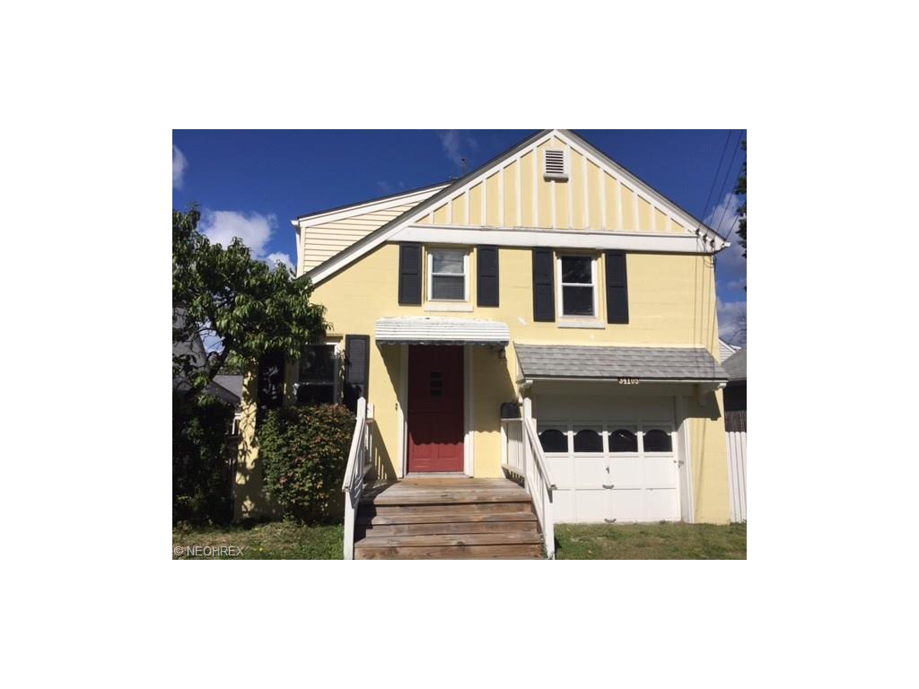 34105 Roberts Rd, Eastlake, OH 44095