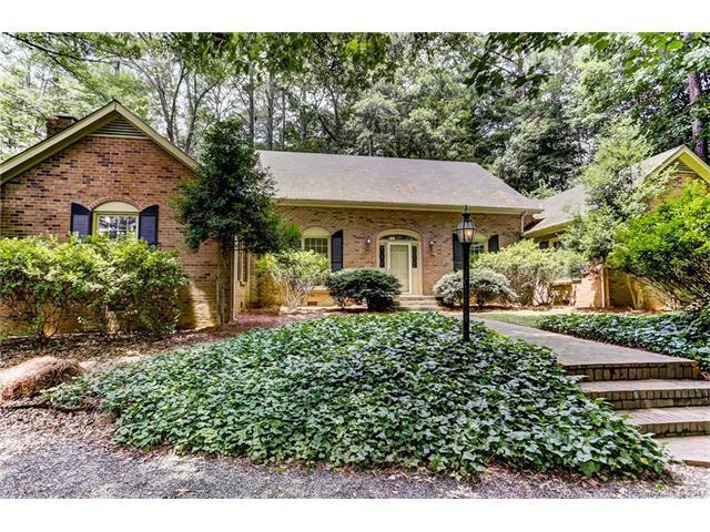 2023 Pellyn Wood Drive, Charlotte, NC 28226