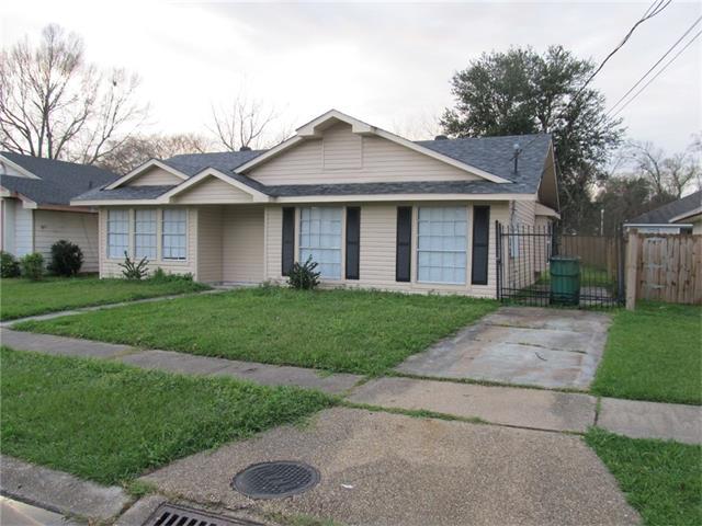 432 LISKA Street, Waggaman, LA 70094