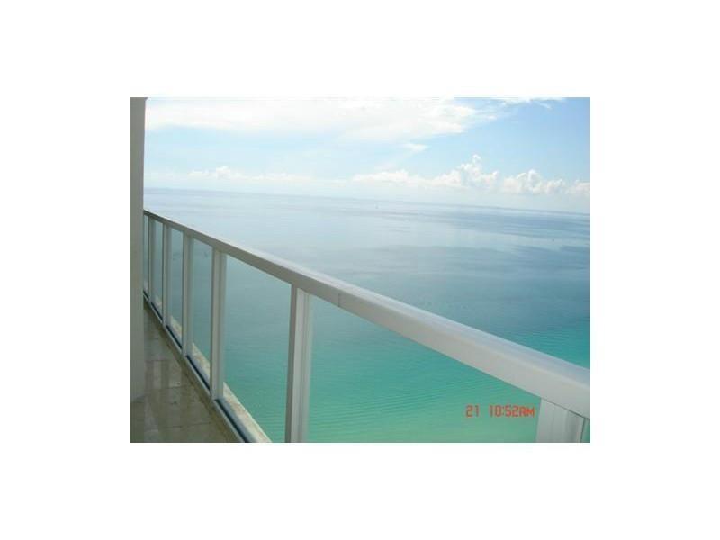16699 Collins Ave 4209, Sunny Isles Beach, FL 33160